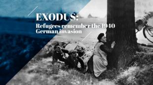 fb_tw-paroles-exode-1940_EN