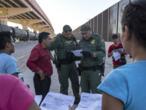 La Cour suprême offre une victoire temporaire à Donald Trump sur les règles d'asile