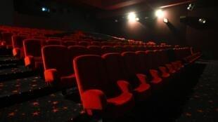 France culture cinem