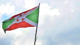 Au Burundi, l'attaque d'un village a fait des dizaines de victimes, le 12 mai 2018.