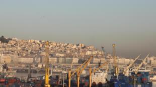 alger-algerie-port-ue-zle