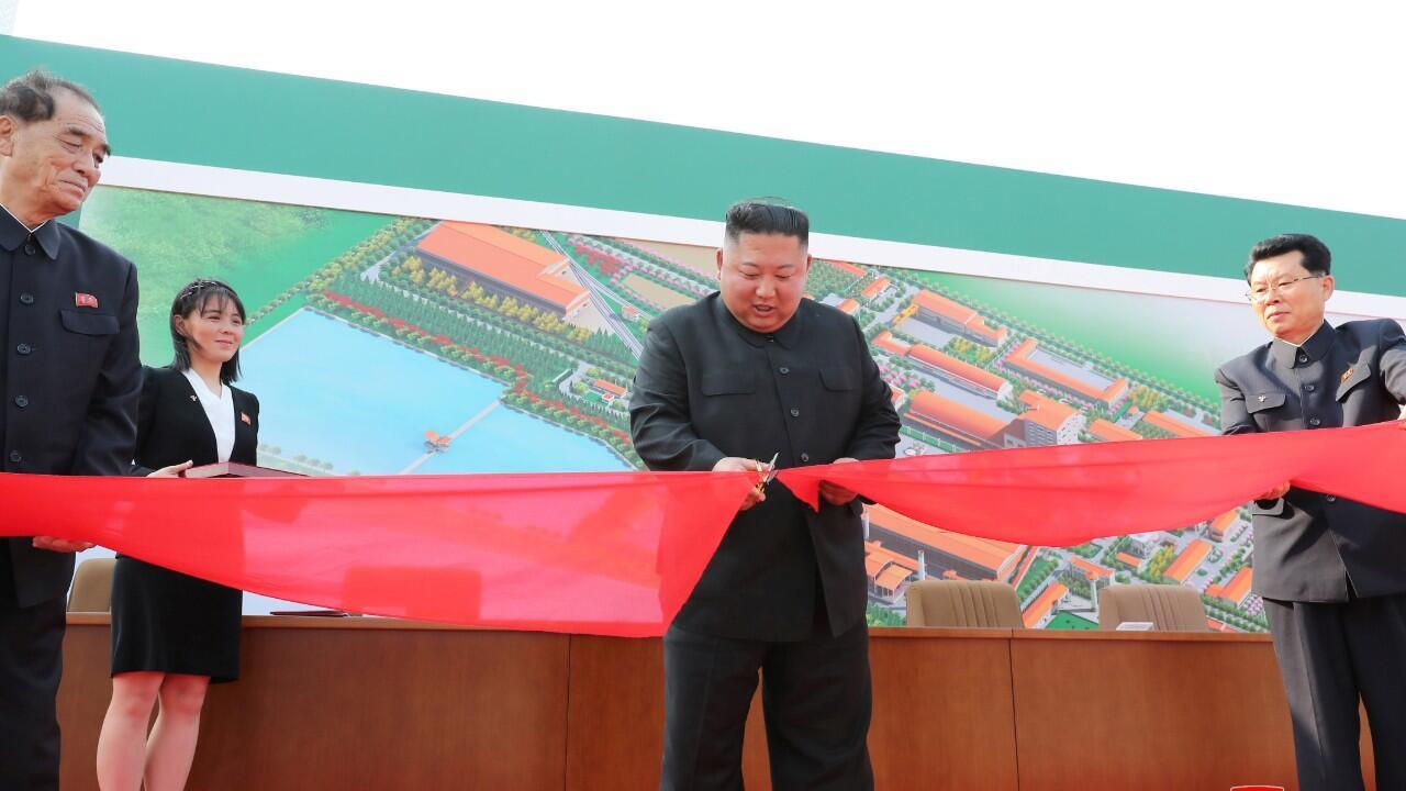 alleged kim jong un fertilizer 2020-05-02T000522Z_1633412141_RC20GG9SF4Q5_RTRMADP_3_NORTH-KOREA-KIM (1)