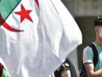 En Algérie, un 22e vendredi de manifestations sur fond de ballon de rond