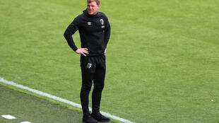 Bournemouth manager Eddie Howe says the coaching staff and players face the biggest match of their careers in needing to beat Everton and hope results go their way to preserve their Premier League status