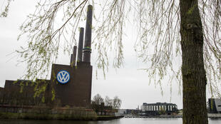 L'audience qui oppose Volkswagen à ses clients devrait s'étaler sur plusieurs années, au moins jusqu'en 2023.