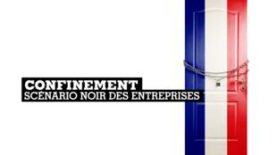 FR DLS TITRE Confinement (0-00-10-00)