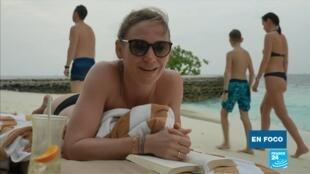 En foco - vacaciones Maldivas