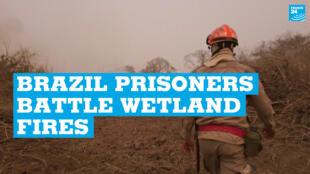 EN vignette brazil fires