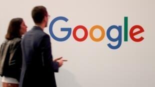 """El presidente de Estados Unidos, Donald Trump, anunció nuevas sanciones sobre productos franceses como respuesta a la denominada """"tasa Google"""" del Gobierno francés."""