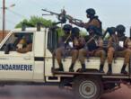 Attaque meurtrière contre une mosquée dans le nord du Burkina Faso