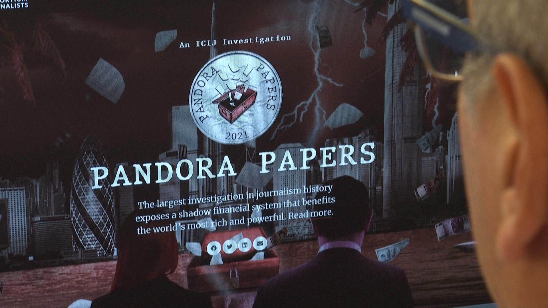 ECO PANDORA PAPERS 0410