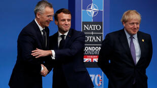 NATO-OTAN-sommet-m