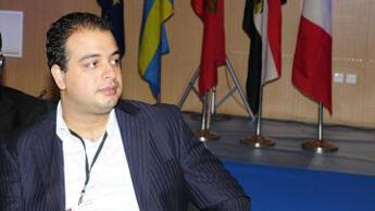 جمال الخنوسي