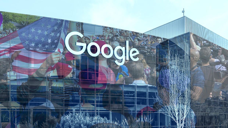 Google sort ses griffes contre la tentation syndicale dans la Silicon Valley
