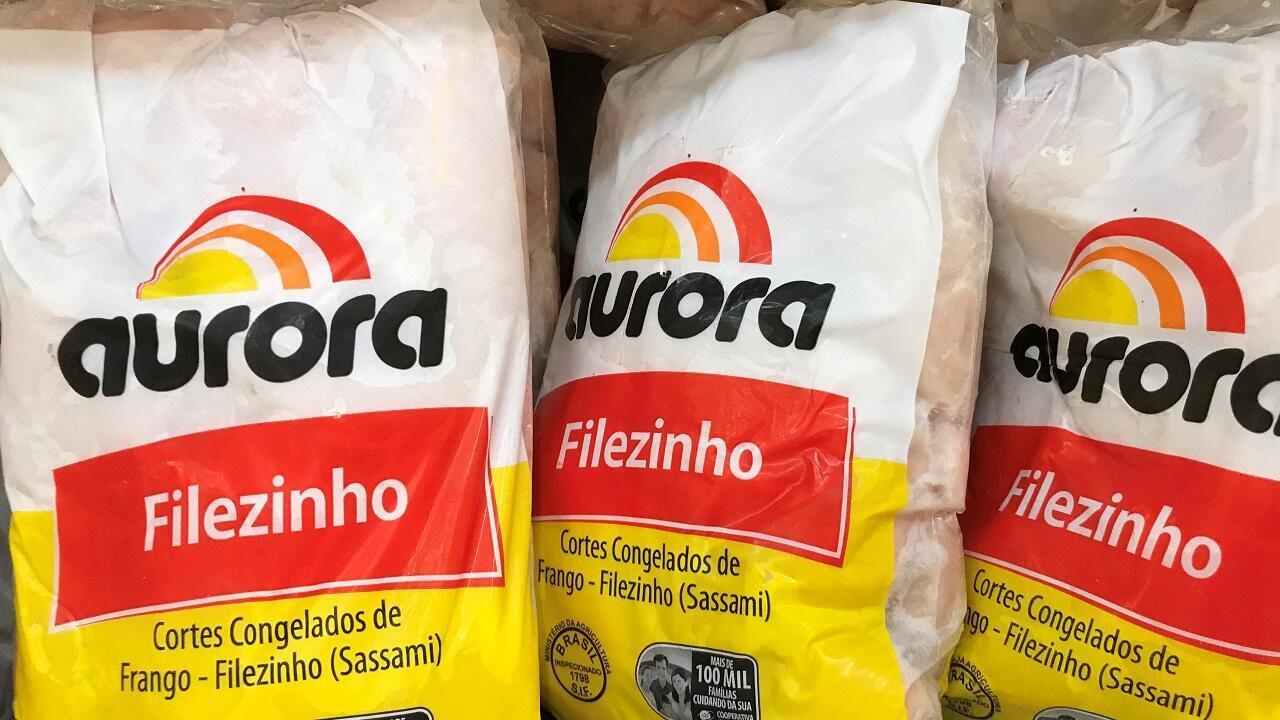 Brasil_pollo