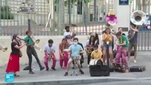 عيد الموسيقى