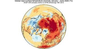 en-siberia-heatwave