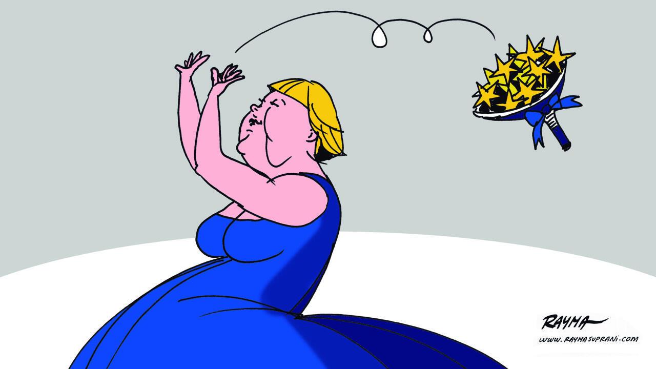 01 Rayma (Venezuela) - Cartooning for Peace(1)