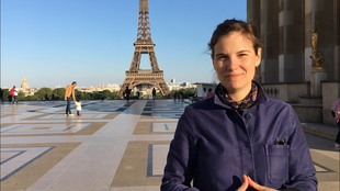 FRENCH CONNECTIONS 0504