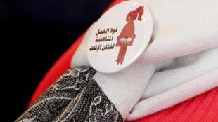 2020-01-31T192221Z_1_LYNXMPEG0U28G_RTROPTP_4_EGYPT-WOMEN-FGM