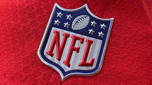 The NFL is looking into multiple positive COVID-19 test results returned to multiple NFL teams from the same New Jersey laboratory