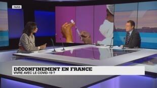 FR PARIS DIRECT 03_05_2021 17_59_30_00254