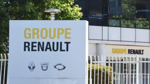 Le constructeur automobile français Renault a subi au premier semestre la perte nette la plus lourde de son histoire, à 7,3 milliards d'euros, plombé par son partenaire japonais Nissan et la crise sanitaire