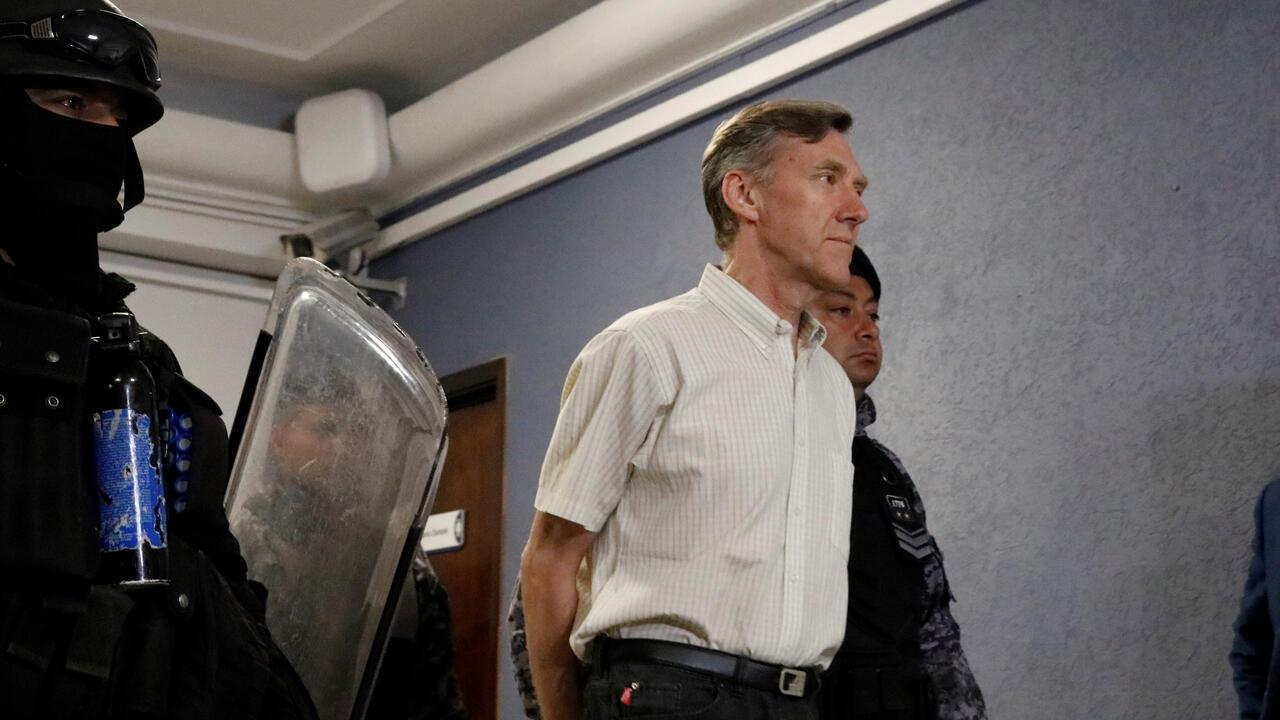 Final-juicio-caso-Próvolo-en-Argentina-1-EFE