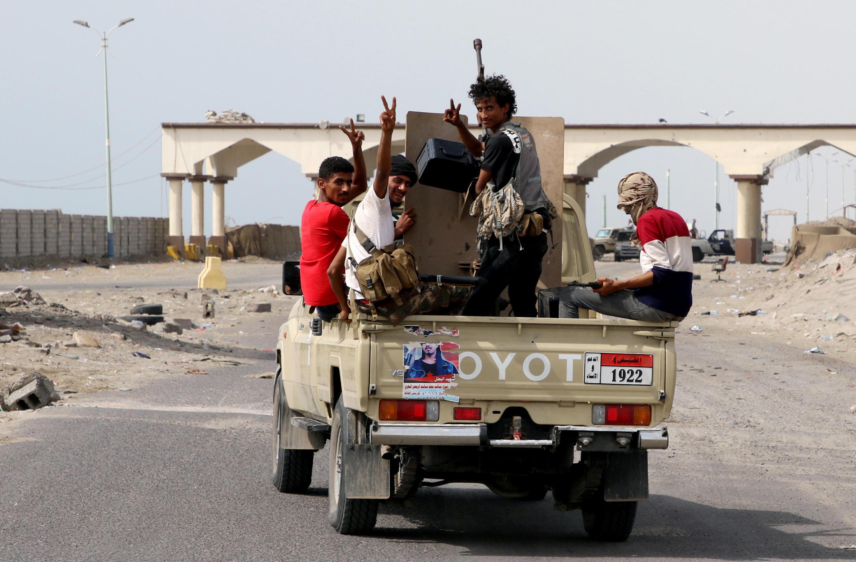 251019 yemen separatists