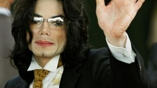 A number of radio stations worldwide have stopped playing Jackson's music after a documentary airing abuse allegations was broadcast