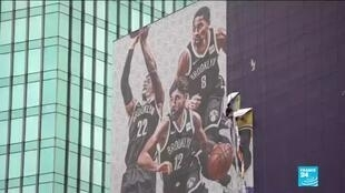 2019-10-10 14:48 Is the NBA's reputation in China damaged beyond repair?