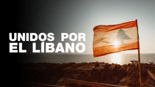unis-pour-le-liban-ES