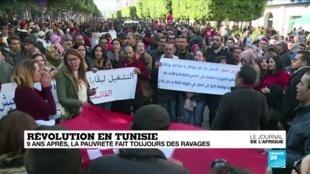 2020-01-14 21:44 LE JOURNAL DE L'AFRIQUE