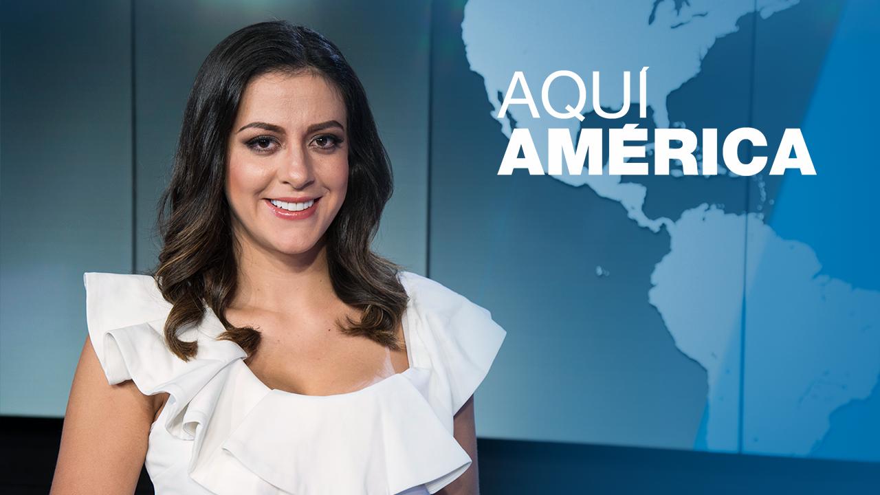 WEB BOTON AQUI AMERICA