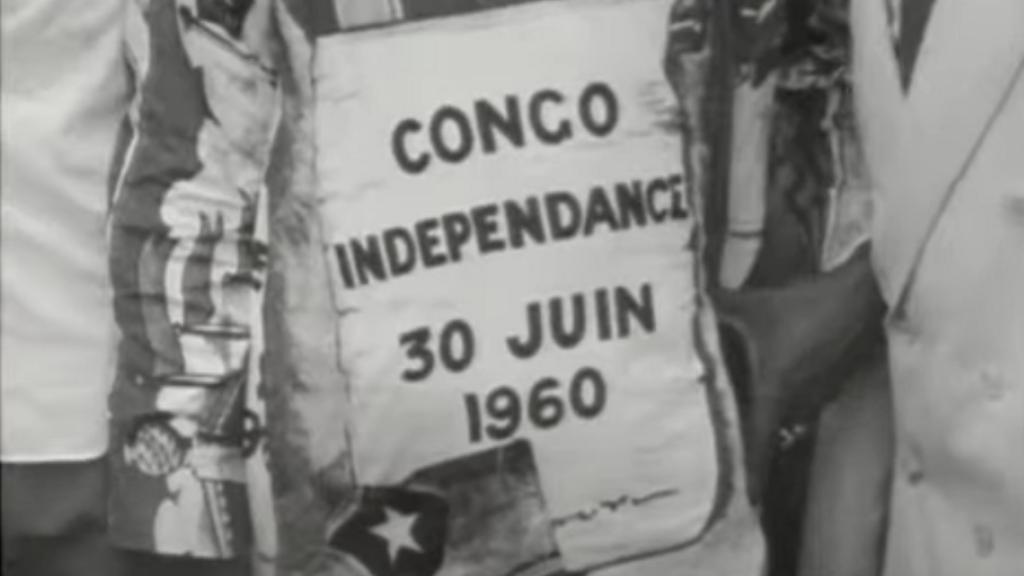 RD Congo : 60 ans d'indépendance et un bilan négatif