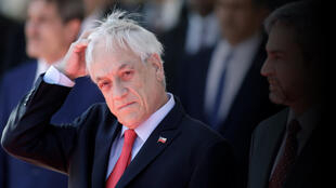 El presidente de la República de Chile, Sebastián Piñera, amenazó con llevar al Tribunal Constitucional la ley que pretende reducir la jornada laboral a 40 horas si sale adelante.