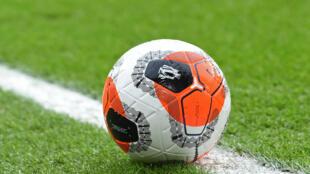 A third Brighton player has contracted the coronavirus