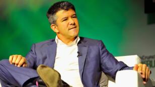 Travis Kalanick, le PDG d'Uber, a finalement décidé de quitter définitivement son poste de PDG d'Uber