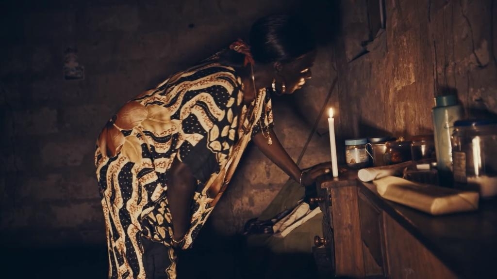 Down to Earth - Senegal: Lighting the way for off-grid communities
