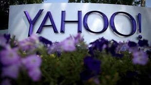 Au moins 500 millions de comptes Yahoo! ont subi un piratage en 2014, selon l'enseigne américaine.