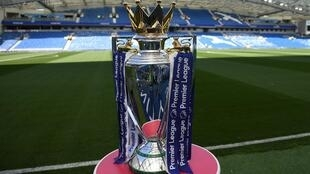 A government minister is keen for the Premier League to return in mid-June
