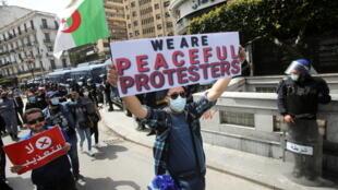 _3_ALGERIA-PROTESTS (1)