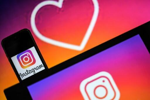 Instagram announced on July 10, 2020, that it would block content promoting so-called conversion therapy, which aims to alter a person's sexual orientation or gender identity.