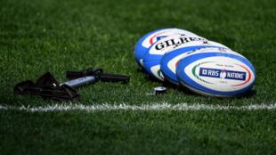 """L'élargissement """"exceptionnel"""" de la fenêtre internationale automnale de rugby, avec six matches programmés, vise à répondre à des nécessités sportive et économique"""