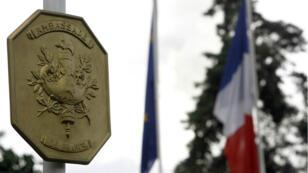 Paris et Kigali s'opposent depuis 22 ans sur le rôle joué par la France dans le génocide rwandais de 1994.