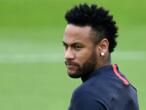 Rumeurs, insultes et transfert avorté : Neymar et le PSG désormais condamnés à se réconcilier