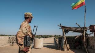 Ethiopie-Tigre-conflict