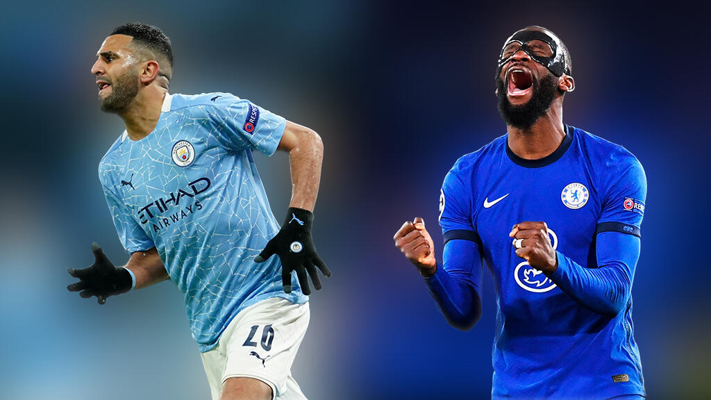 WEB 05MAY DEPORTES CITY CHELSEA