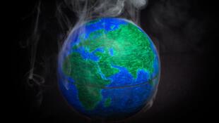 L'accord de Paris, premier traité international visant à réduire les émissions mondiales de gaz à effet de serre, fête ses cinq ans, le 12 décembre 2020.