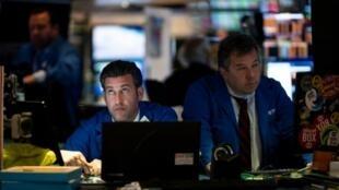 Wall Street a fait une pause mardi après huit séances consécutives de hausse pour l'indice S&P 500.